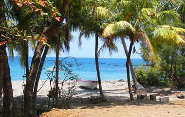 erfahrungsbericht-hs-costa-rica-lea-teaser