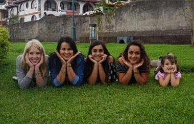 schueleraustausch-costa-rica-erfahrungsbericht-marie