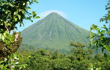 schueleraustausch-costa-rica-erfahrungsberichte
