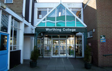 worthing-college-teaser