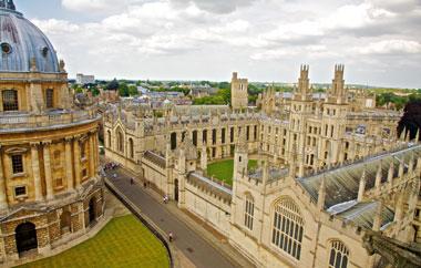 kings-college-teaser
