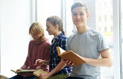 privatschule-frankreich-teaser-lg
