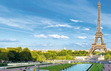 schueleraustausch-frankreich-erfahrungsberichte