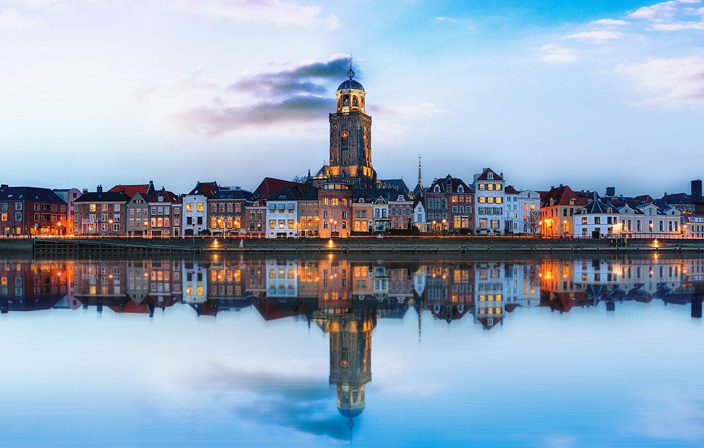 auslandsaufenthalt-niederlande-teaser