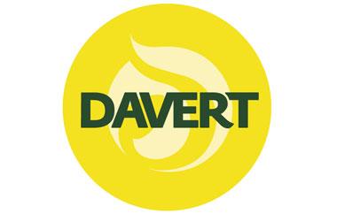 welcome-davert