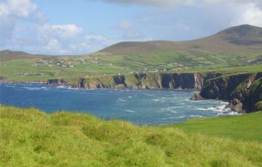 erfahrungsbericht-hs-irland-lara-teaser