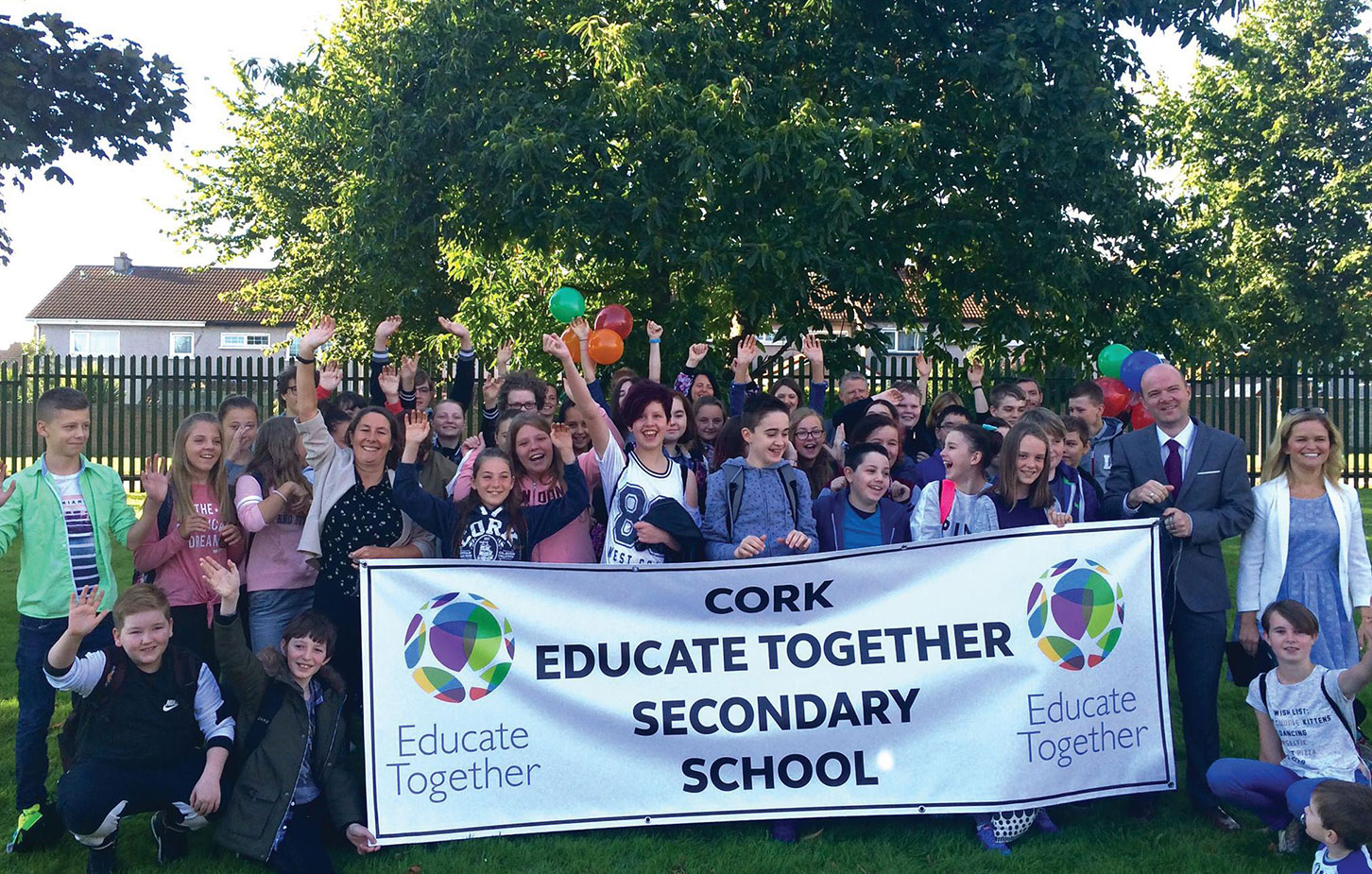 cork-educate-together-teaser