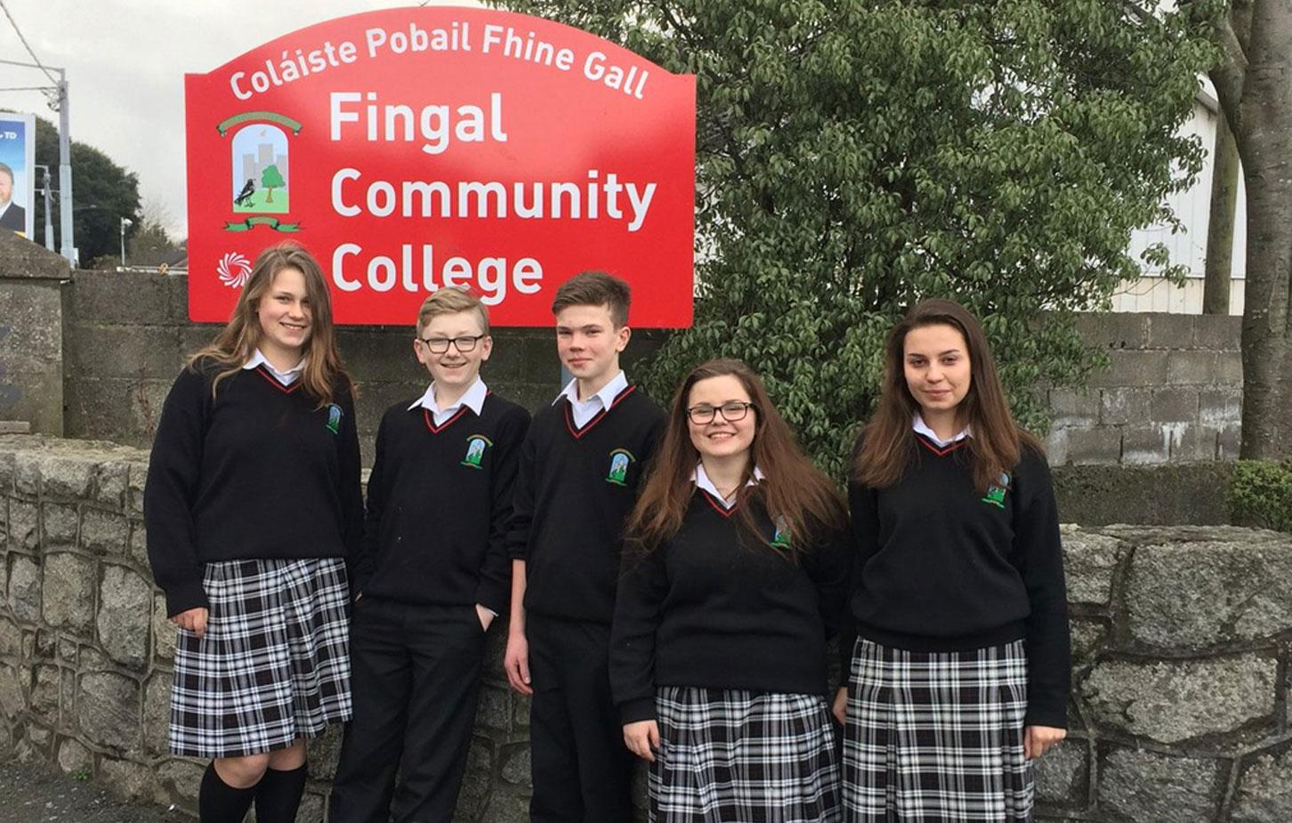schueleraustausch-irland-fingal-community-college-teaser