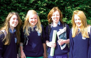 privatschulen-irland-2-teaser