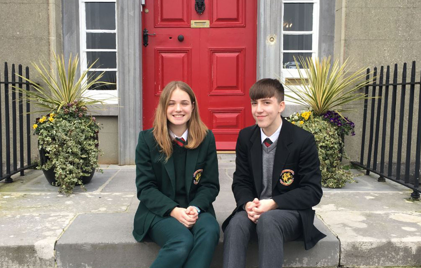 royal-school-irland-teaser