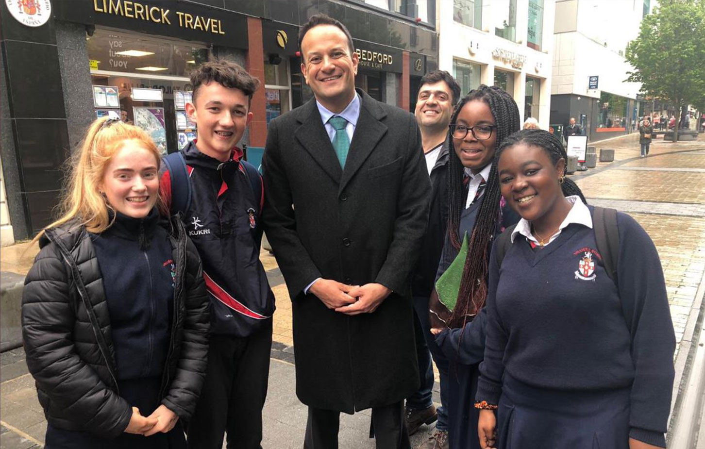 villiers-school-irland-teaser