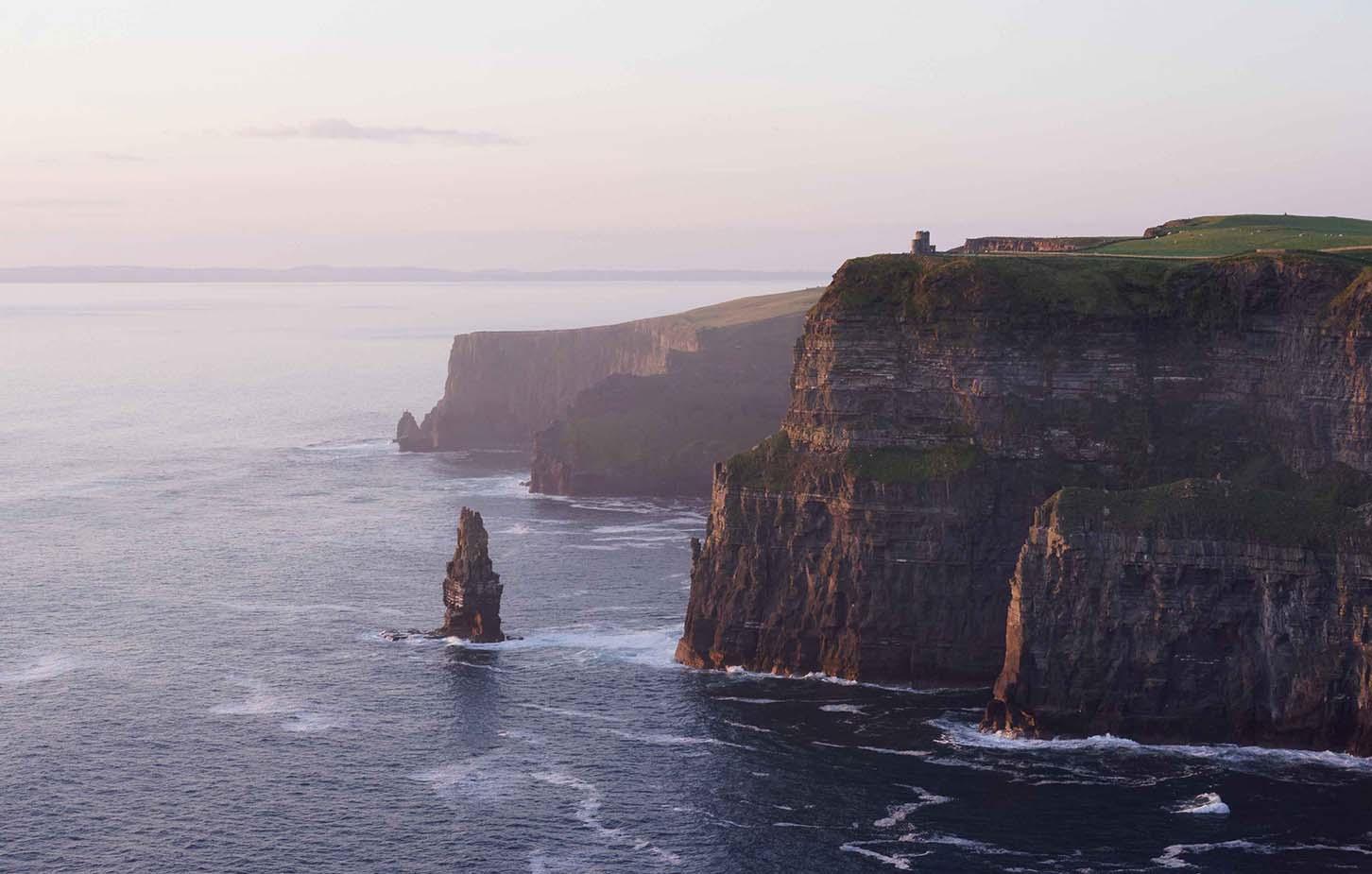 schueleraustausch-irland-teaser-landschaft