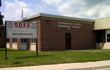 orangeville-district-secondary-school-teaser