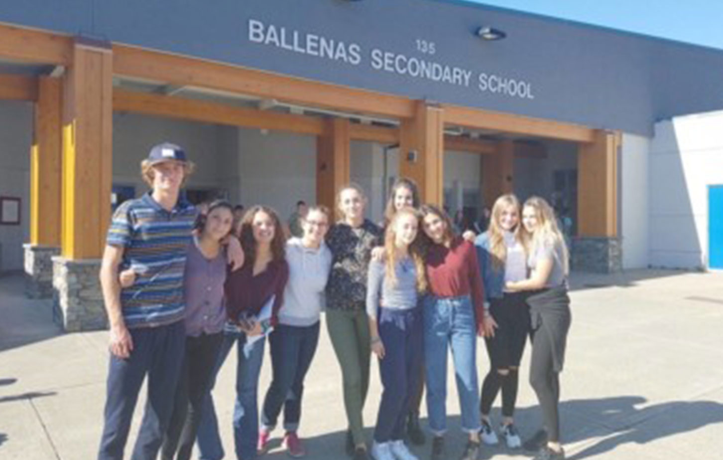 ballenas-secondary-school-teaser-neu
