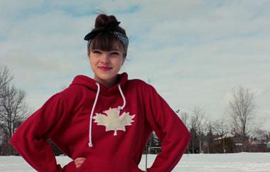 high-schools-kanada-teaser