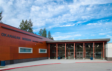 okanagan-mission-secondary-school