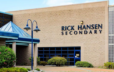 rick-hansen-secondary-school