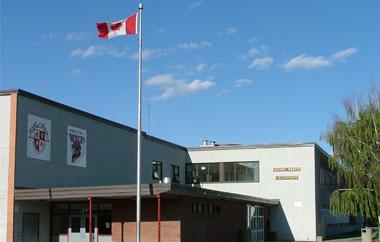 schueleraustausch-kanada-mount-baker-secondary-school-teaser