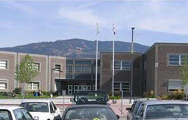 rutland-senior-secondary-school