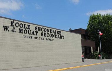 wj-mouat-secondary-school