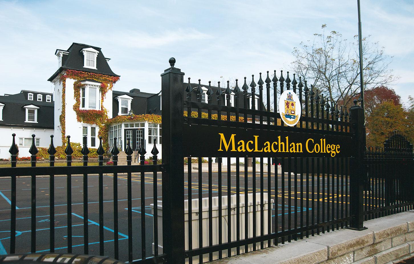 mclachlan-college-teaser-neu