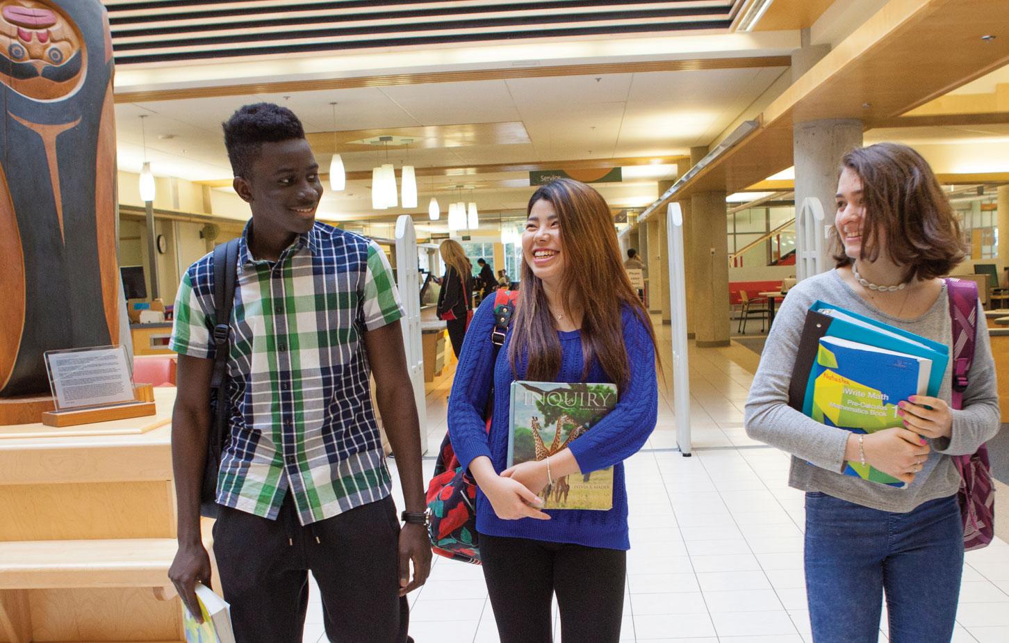 schueleraustausch-kanada-vancouver-island-university-high-school-teaser