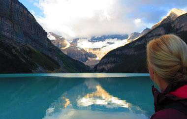 schueleraustausch-kanada-erfahrungsberichte