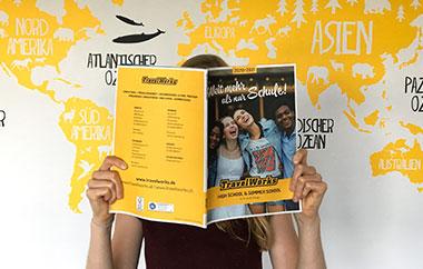 katalogteaser-high-school-2021