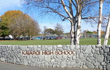 kaiapoi-teaser-schule