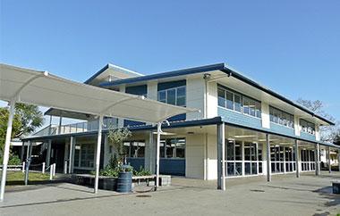 neuseeland-kerikeri-schule