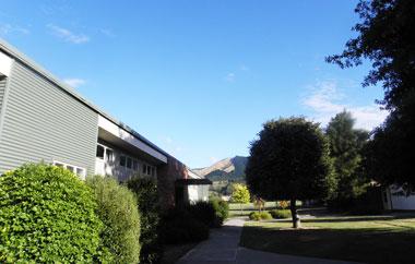 schueleraustausch-neuseeland-oeffentlich-waimea-college-teaser2