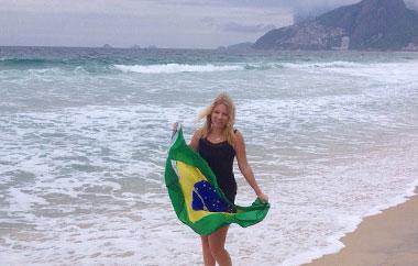 schulsystem-brasilien-teaser