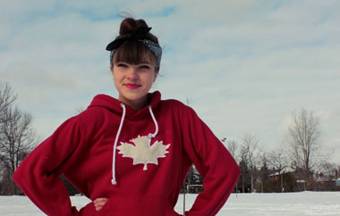 schulsystem-kanada-teaser