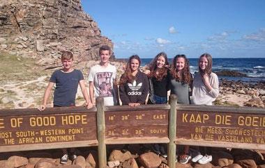 schueleraustausch-suedafrika-austauschjahr-suedafrika-erfahrungsbericht-ninastubenrauch