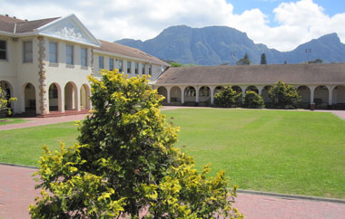 wynberg-girls-high-school