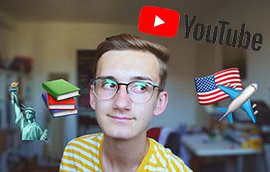 auslandsjahr-video-eric-teaser