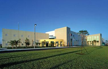 schueleraustausch-usa-oeffentlich-select-miami-dade-county-public-schools-teaser