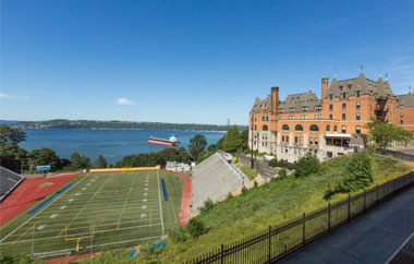 Tacoma Public Schools in den USA | TravelWorks