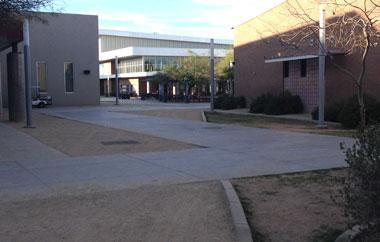 scottsdale-unified-school-district-teaser2