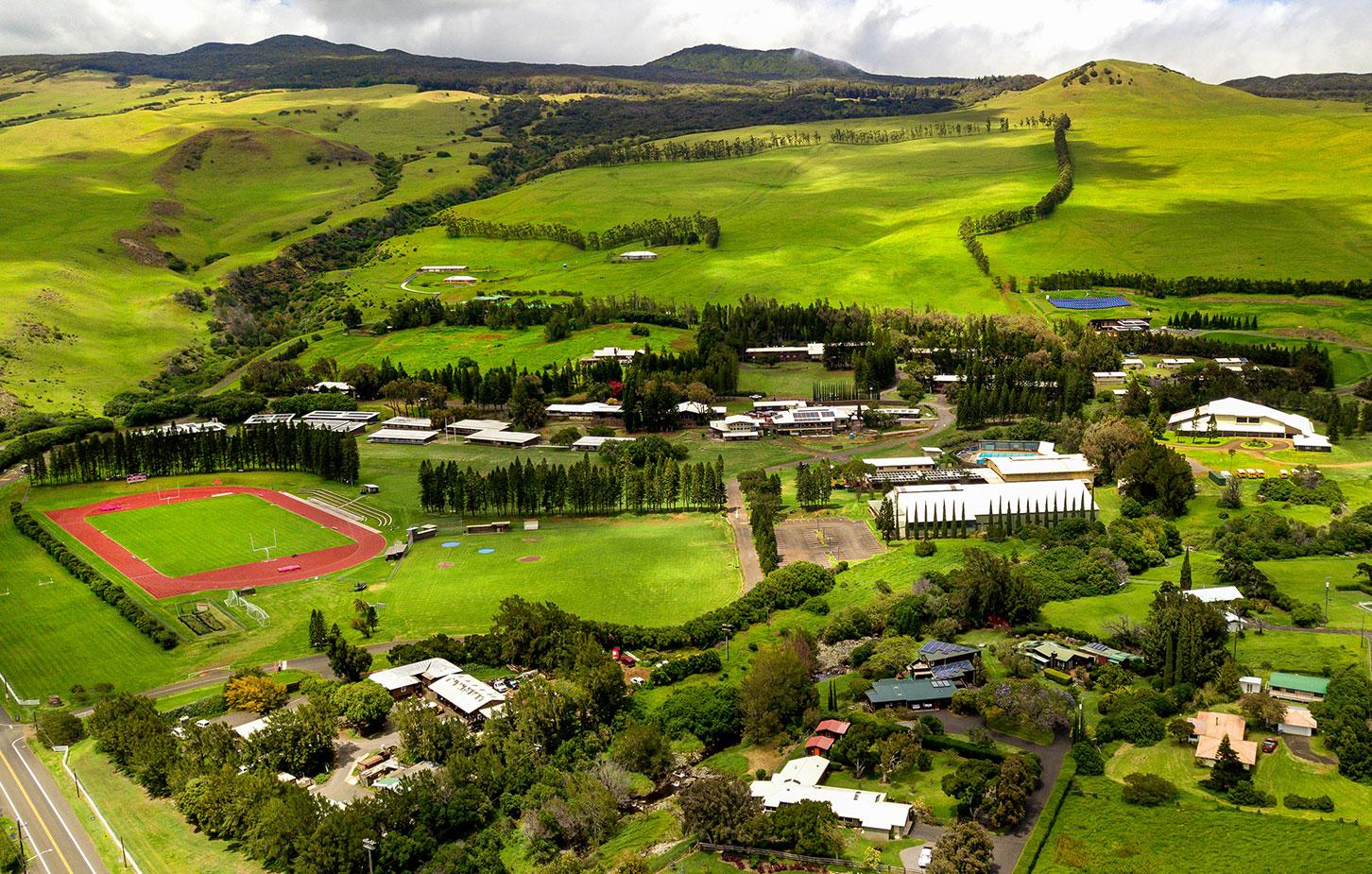 hawaii-preparatory-academy-teaser
