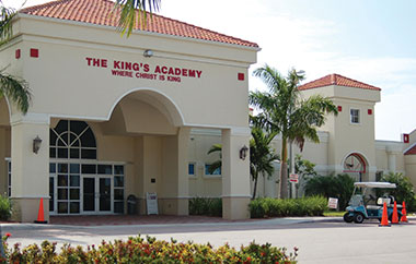 usa-privatselect-the-kings-academy