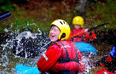 english-adventure-camps-erfahrungsberichte-teaser
