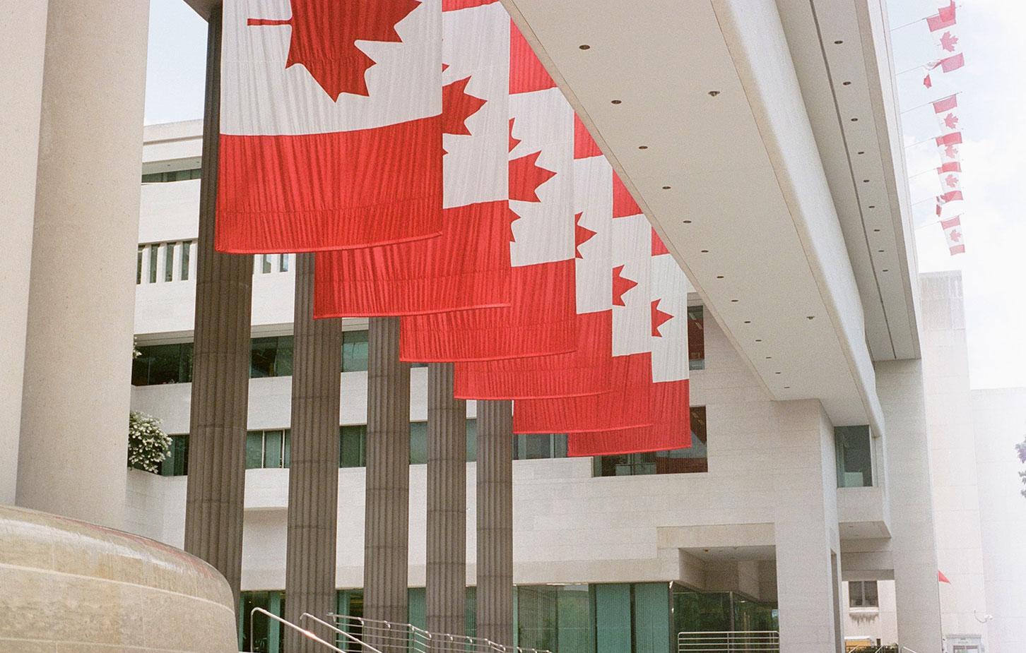 schuelersprachreisen-kanada-teaser-neu