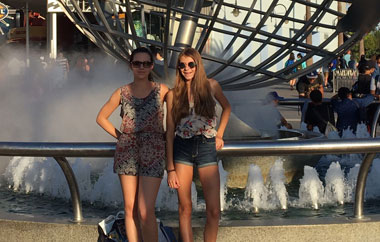schuelersprachreisen-venice-beach-erfahrungsbericht-marie-baumert