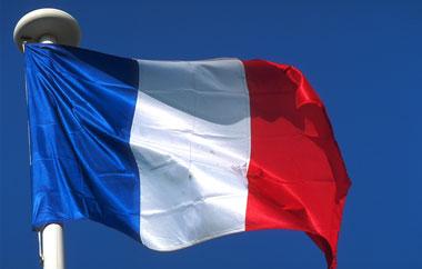 sprachtest-franzoesisch-zertifikat