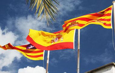 sprachtest-spanisch-zertifikat