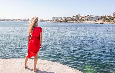 sprachreisen-lissabon-erfahrungsbericht-lisa-marie