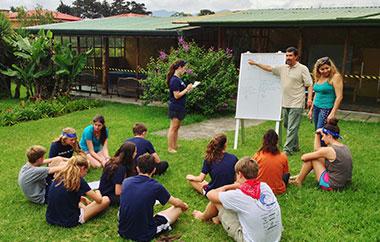 sprachreisen-coronado-outdoor-schule