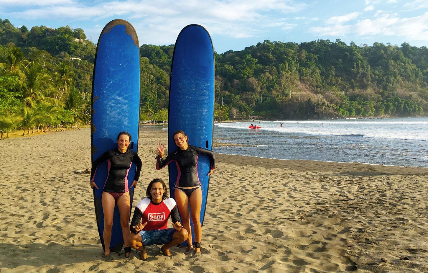 sprachreisen-jaco-costa-rica-sprachschule-teaser-neu