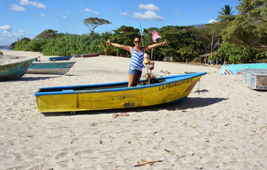 Spanisch Sprachreisen Costa Rica